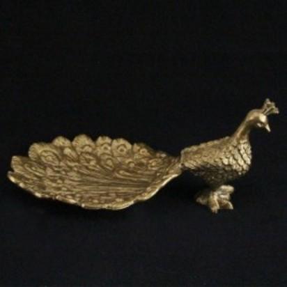 Gtu5640 peacock