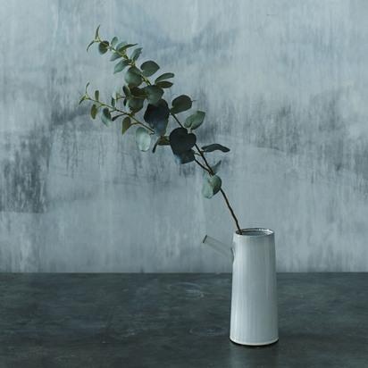 Faux eucalyptus spray   ctp5673   online