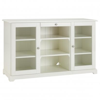 Ikea liatorp sideboard
