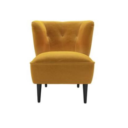 Betty   butterscotch sofa com
