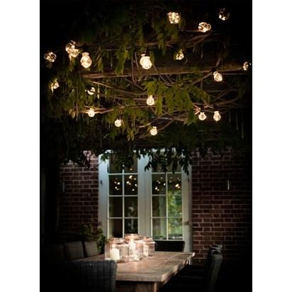 Festoon lights 20 bulbs lafe02 1