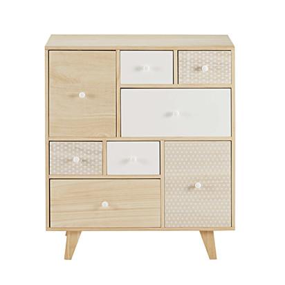 Paulownia 8 drawer cabinet spring 1000 5 19 165823 1