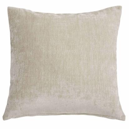 Velvet vintage beige cushion 45 x 45 cm 1000 14 20 167464 1
