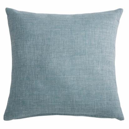 Andy blue fabric cushion 45 x 45 cm 1000 5 28 167472 1