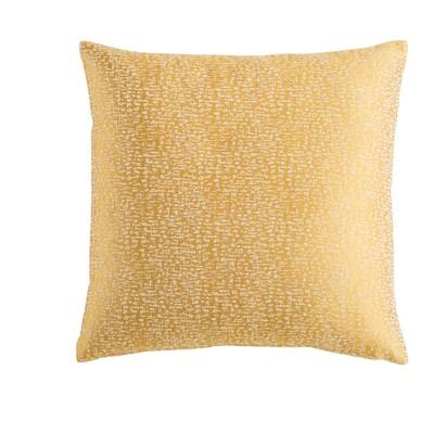 Mustard yellow cushion 45x45 1000 13 19 177918 1