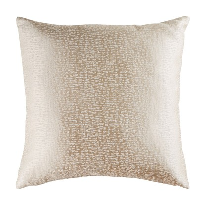Beige cushion 45x45 1000 15 21 177920 1