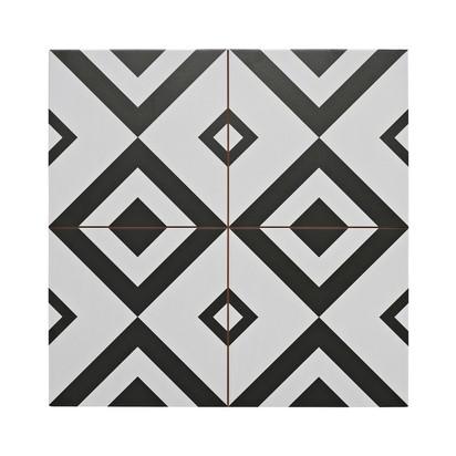 Hd633034 brixton tile 1