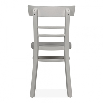 Cult living leena wooden dining chair grey p7655 102259 image