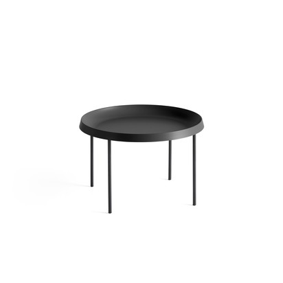 Tulou coffee table hay gamfratesi clippings 10149181