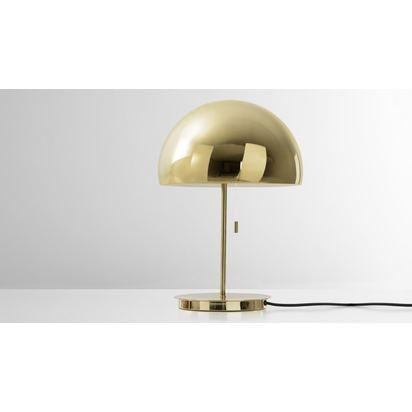D16b79914fa5a19d835572de385bbe24e810c463 tlpcol002bra uk collet table lamp brass lb01