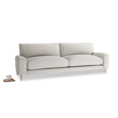 3119740 moondust grey clever cotton strudel sofa la copy