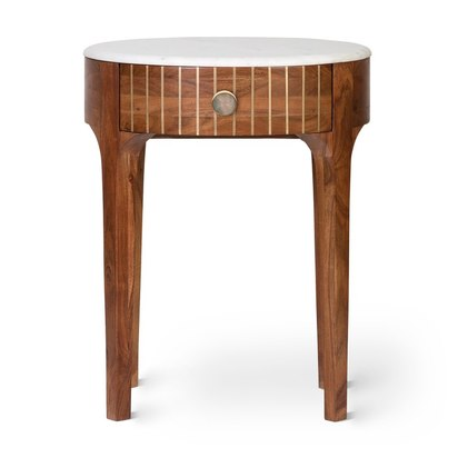 Https%253a%252f%252fwww.oliverbonas.com%252fstatic%252fmedia%252fcatalog%252fproduct%252f%252f1%252f1%252f1166064 oliver bonas furniture ottone marble and acacia wood bedside table