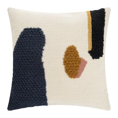 Loop cushion mount 50x50cm 759512