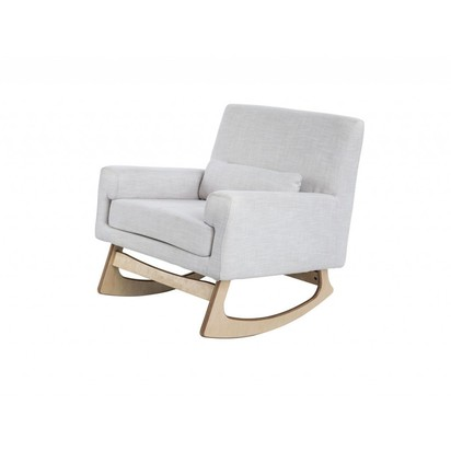 Oatmeal chair1