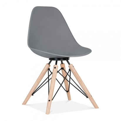 Moda dining chair cd3 grey p4843 53631 image