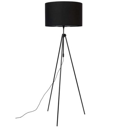 Zuiver lesley floor lamp 5100076 1 main