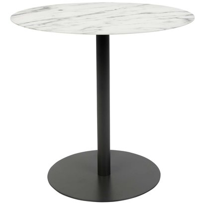 Zuiver snow side table 2300155 1 main