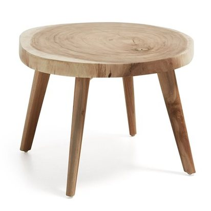 Creswell small side table