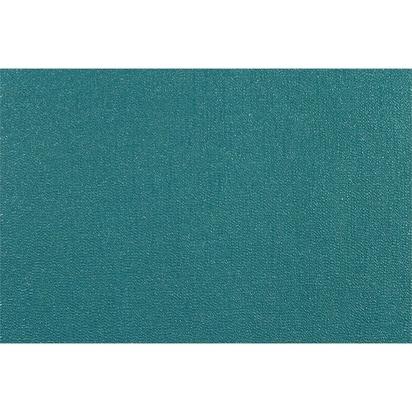Glitterati wallpaper 1c22a4b3 fae9 4f46 b27a 5266aec67ce7