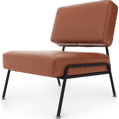 Ee9df4c76f74228040c5c75e38ad62918a805fa0 chaknx004bro uk knox accent chair leather lb01