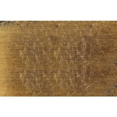 Muralswallpaper distressed gold swatch web copy 825x535