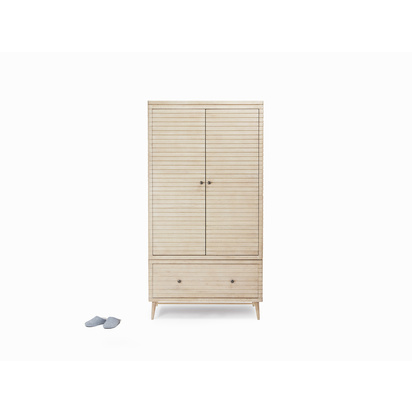 Loaf 3066311 prime groover wardrobe %28compatoble with spindle bed%29