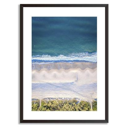 Morning on the sandy beach wall art print abstract house 85174ba3 d0fc 4dae a7ad 4eb0b851e8c0.progressive