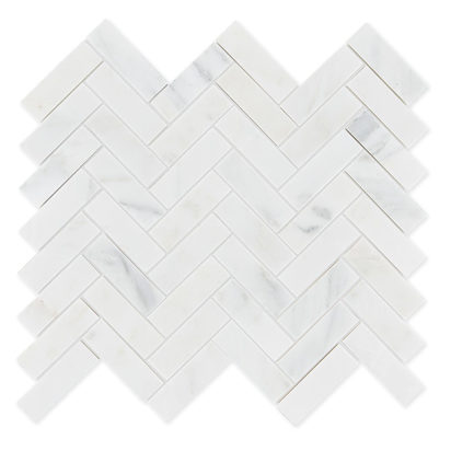 Alsace honed herringbone mosaic 1024x1024