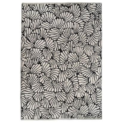 Jaanick rug 1