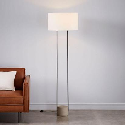 Industrial outline floor lamp w2895 alt3 imgz 1