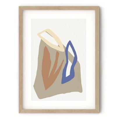 Wooden frame with art print abstract house copy 5ceab699 ba6e 494b 95c4 9c533d9ef914 1800x1800