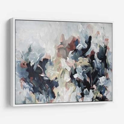 Wood canvas frame 7 copy 0dc221e3 d7d9 4c23 a2f0 a9713ac32a8b 1800x1800