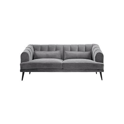 Lady grey sofa house grey