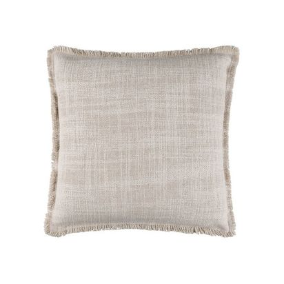 Zc603 02 sabina 50cm x 50cm cushion  00
