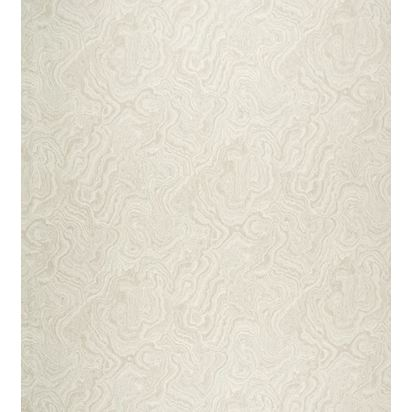 Mismi marble