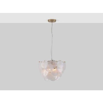 Glass disc ceiling light opal 0012 1 1680x1260
