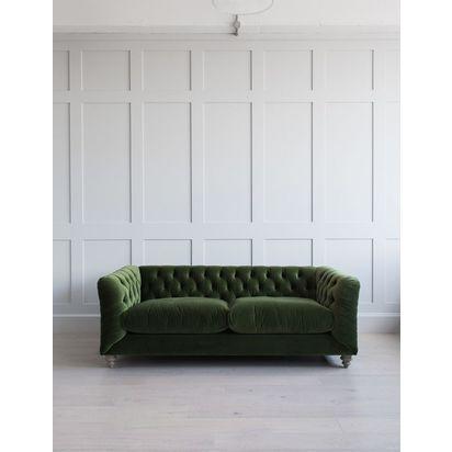 Hugo sofa 10