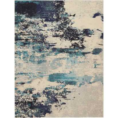 Celestial ces02 rug   ivory and teal blue 1500x1500