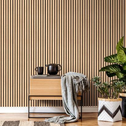 Acupanel contemporary oak panel showcase 01 eb190dde 46af 4622 b01d 6fc215f34349 869x869