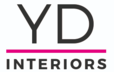Yid 2520interiors 2520logo nov19